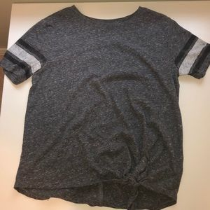 Old Navy short sleeve top